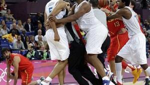 İspanya-Fransa (EuroBasket 2013)