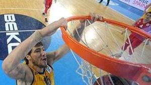 EuroBasket 2013te En Güzel 10 Basket