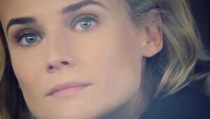 Diane Kruger ve Chanel Birlikteliği