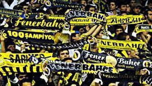 Trabzon deplasmanı Fenerbahçelilere yasak