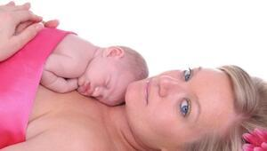 Normal Doğumda Epidural Anestezi Yapılabilir mi