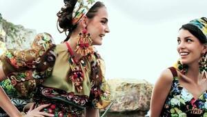 İtalyan Modasını Tarzınıza Taşıyın