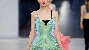 Christian Dior 2014 Cruise Kreasyonu