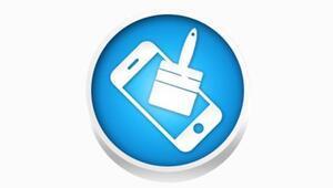 iOS Tabanlı Cihazınızda Gereksiz Dosyaları Silin