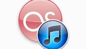 Müzik Arşivinizi Yeniden Keşfedin