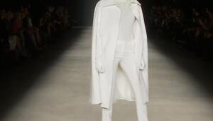 Mercedes Benz Fashion Week - Özgür Masur Soul Koleksiyonu