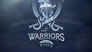 London Warriors