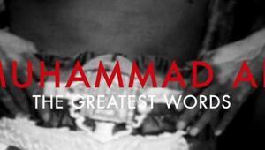En Büyük Sözler - Muhammad Ali