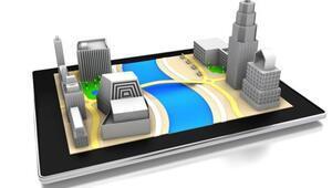 iPhoneunuzun Nerede Olduğunu Öğrenin
