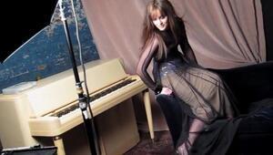 Gossip Girl Dizisinin Yıldızı Leighton Meester