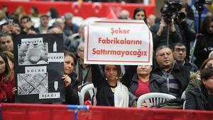 Kılıçdaroğlu: İnternette görüntüler var. Hükümetten cevap bekliyoruz