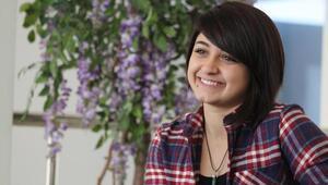 Milli Sporcu Tuncer: Erzurum çok iyi bir deneyim olacak