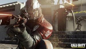 Call of Duty Infinite tam bir hayal kırıklığı