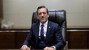 Bursa, 700 yeni ihracatçı firma kazandı