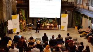 Dijital çağda 'Yandex Metrica' ile veri analizi