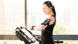 Birçok rahatsızlığa tek çözüm: Akıllı egzersiz