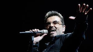 George Michael: Hani benim gençliğim nerede...