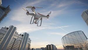 Droneların dünyasında neler oluyor