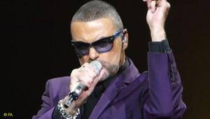 Ünlü şarkıcı George Michael 53 yaşında öldü