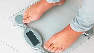 Uzmanından sağlıklı kilo alma önerileri
