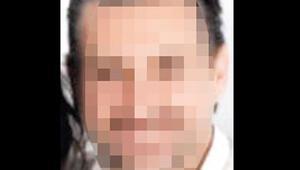 İstanbulda Reikili tedavi skandalı
