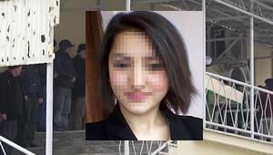İstanbulda ölen Kübra, Düzcede toprağa verildi