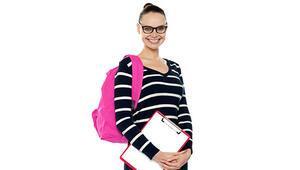 10 adımda okula dönüş trendini stilinize uyarlayın