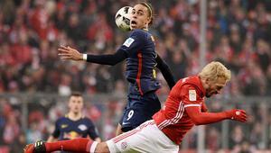 Almanya'da canlı maç izlemek pahalanıyor mu