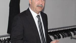 Edirnede Belediye Başkanından Baro Başkanı hakkında hakaret şikayeti