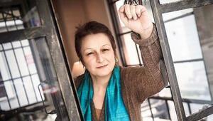 Prof.Dr. İştar Gözüaydın tutuklandı