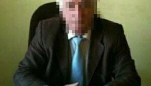 Adli Tıpa sevk edilen 6 kızın Tacizci müdür çıkar mı sorusu