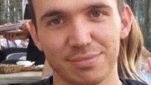 El Bab şehidi Astsubay Furkan Yavaşı, ailesi el ele uğurladı