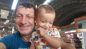 İsrafil Kösenin ölümüyle sonuçlanan kazada taksi şoförüne dava