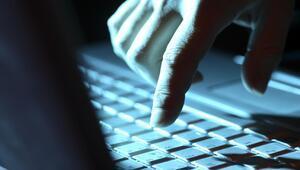 2016 yılının en büyük siber saldırıları