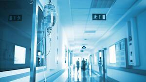 Hastanelere 2017'de 'fazla para' cezası