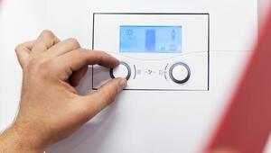 İGDAŞtan uyarı: Kombi ve kazanlarını elektrik gelene kadar kapalı duruma getirin