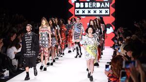 Son moda Türk modası