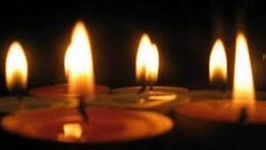 Yılbaşında İstanbuldaki elektrik kesintileri devam edecek mi