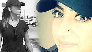 Ortaköy saldırısında kadın güvenlik görevlisi de hayatını kaybetti