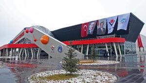 Bilim Merkezini 26 günde 15 bin kişi ziyaret etti