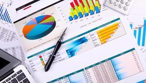 Yatırım potansiyeli artan 5 il