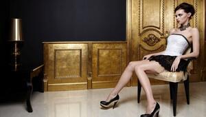 Moda girişimi kuracaklara 6 tavsiye