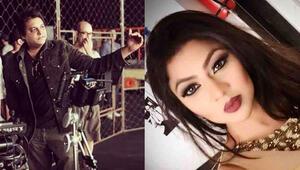 Reina saldırısında Hint sinemacı ile genç modacı da hayatını kaybetti