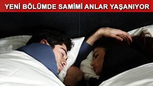 Aşk Laftan Anlamaz yeni bölümü bu hafta yayınlanacak mı