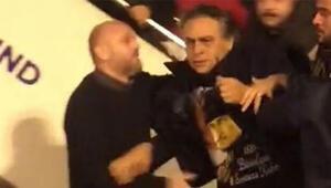 Son dakika: Barbaros Şansal tutuklandı mı