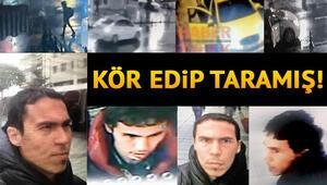 İşte Reinada katliam yapan teröristle ilgili son bilgiler