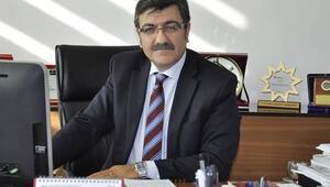 Prof. Dr. Yaşar Hacısalihoğlu: Terör örgütleri arasında ayrım yapmak teröre ortak olmaktır