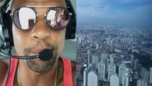 Felipe Melo Palmeirasa şovla gitti