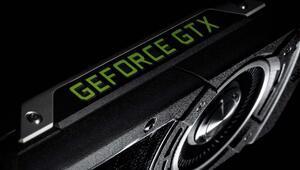 GeForce GTX 1050 Ti ve GTX 1050 GPUlu dizüstü bilgisayarlar sahneye çıktı
