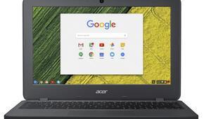 Acer Chromebook 11 N7 tanıtıldı